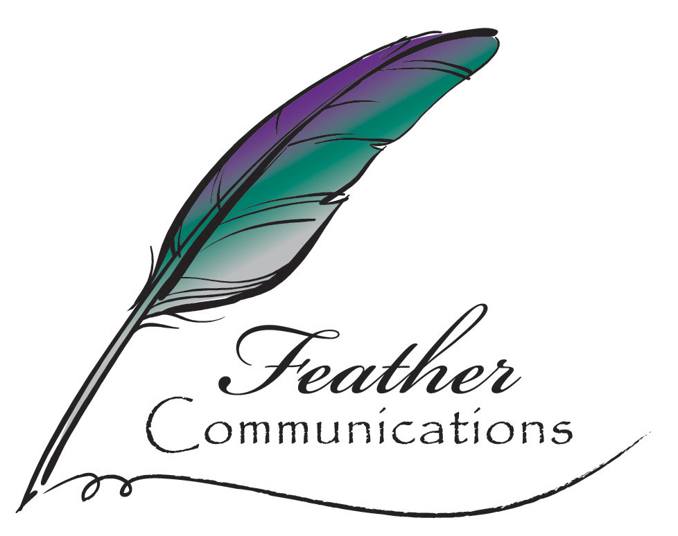 About Feather Communications Feather Communications Blog
