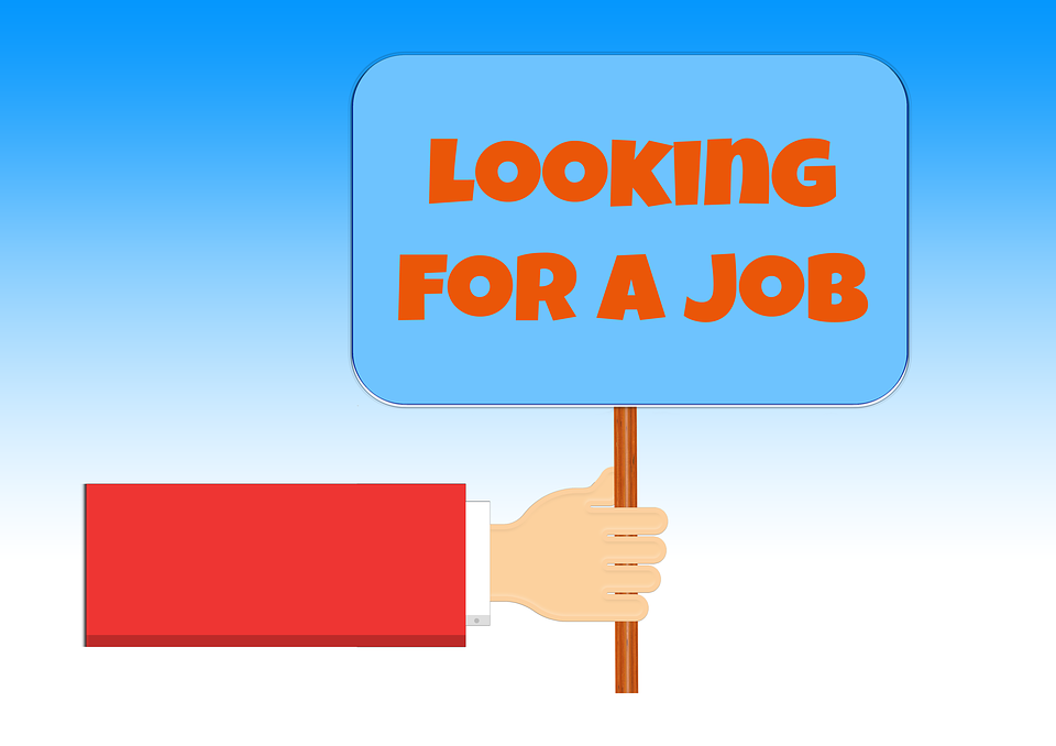 Listing Long Term Employment On Your Resume Looking For A