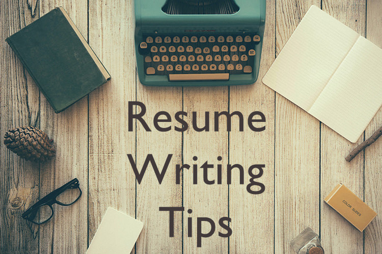 Managing Employment Gaps on Your Resume resume writing tips