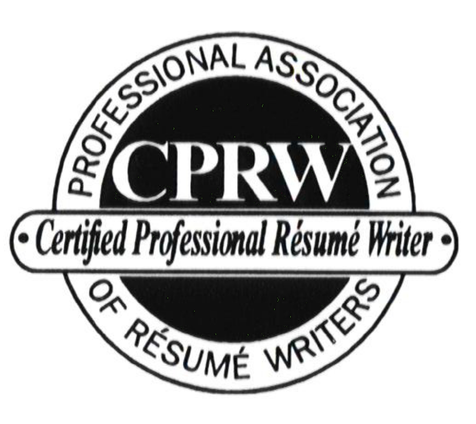 Cprw Certified Professional Resume Writer Feather Communications Blog