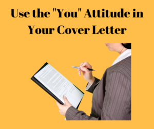 When You Are Looking For A Job And Have Created The Perfect Resume Then It May Also Be Time To Write Cover Letter Many People Writing